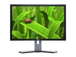 Dell UltraSharp 2208WFPt