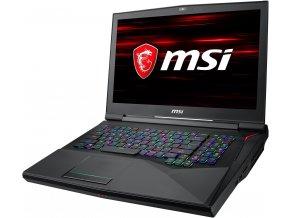 MSI GT75 Titan 8SG 203XIT (2)
