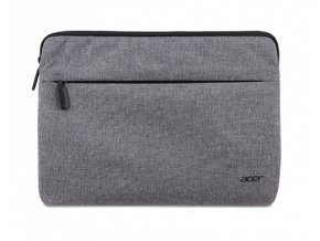 Acer Protective Sleeve 11,6 '' Šedá 1
