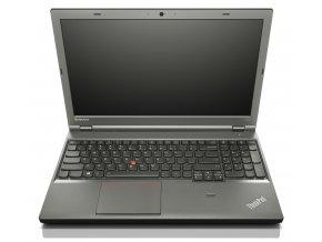 Lenovo ThinkPad T540p 5