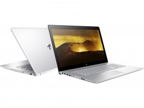 Hp Envy 17 cg 1