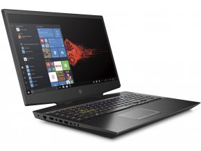 Hp Omen 17 cb0020nm 2
