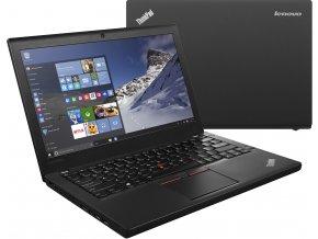 Lenovo ThinkPad X260 1
