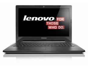 Lenovo IdeaPad G50 80 6