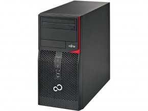 Fujitsu Esprimo P520 E85+ MT