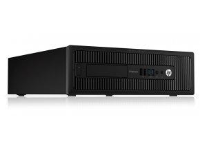 HP EliteDesk 700 G1 SFF