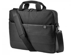 HP Classic Briefcase 15,6 Černá 1