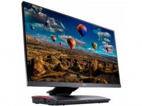 Fujitsu Esprimo X956 1