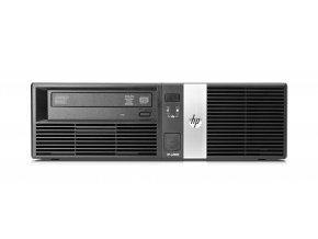 HP rp5800 2