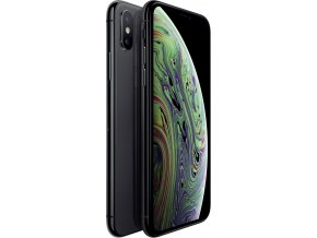 Apple iPhone Xs 256GB Space Gray (1)