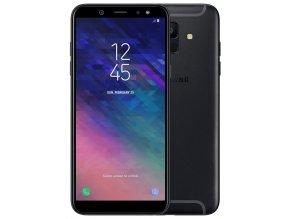 Samsung Galaxy A6 2