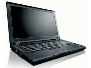 LENOVO Thinkpad T410 2