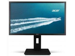 Acer B246HL 1