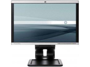 HP Compaq LA2405wg 1