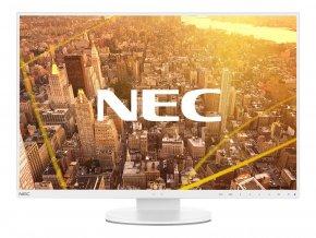 NEC MultiSync EA245WMi 5