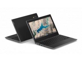 Lenovo Chromebook 300e 2nd Gen (5)