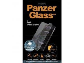 PanzerGlass pro Apple iPhone 12/12 Pro