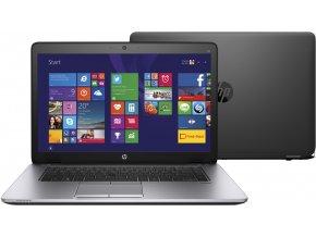 Hp EliteBook 850 G2 1 (1)