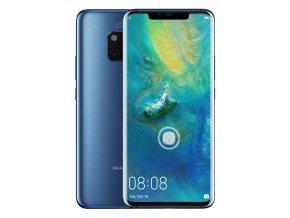 Huawei Mate 20 Pro 128GB Midnight Blue 1