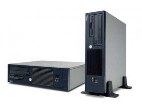 Fujitsu Esprimo E3510 2