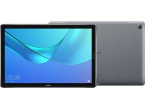 Huawei MediaPad M5 10 32GB 7