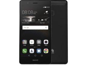 Huawei P9 lite Black 1