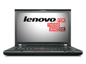 Lenovo ThinkPad T530 1