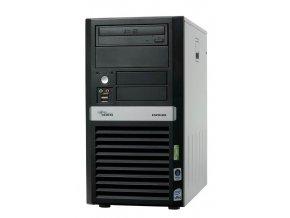 Fujitsu Esprimo p5925 Minitower 3