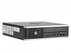 HP Compaq 8200 Elite USDT 1