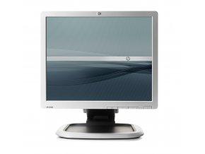HP L1750 1