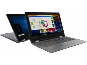 Lenovo Yoga 330 11IGM 1