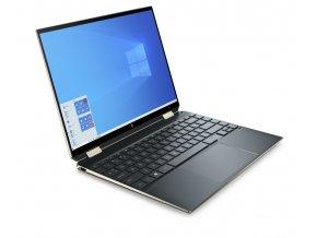 HP Spectre x360 14 ea 1