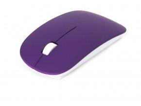 InkedOmega wireless mouse