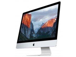 Apple iMac 21,5 A1418 1