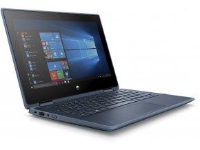 Hp ProBook x360 11 G5 EE 1