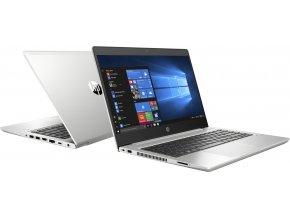 HP ProBook 455R G6 1