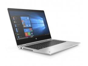 HP ProBook x360 435 G7 1