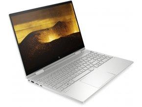 HP Envy x360 15 ed0001nx (2)
