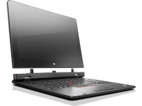 Lenovo ThinkPad Helix 3701 2