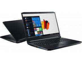 Acer ConceptD 5 CN517 71 77UB 1