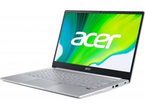 Acer Swift 3 SF314 59 1