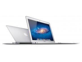 Apple MacBook Air A1466 7