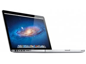 Apple MacBook Pro Late 2011 A1278 1