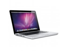 Apple MacBook Pro 15 Mid 2010 (A1286) 2
