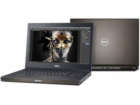 Dell Precision M4800 4