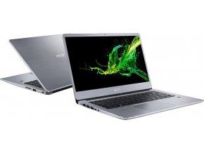 Acer Swift 3 SF314 58 57V2 (2)