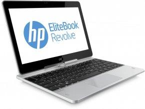 Hp Elitebook Revolve 810 G2 4