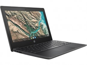 HP Chromebook 11 G8 3