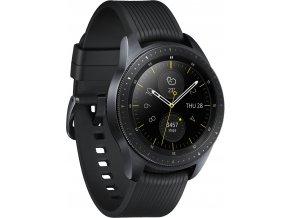 Samsung Galaxy Watch SM R815F 42mm Midnight Black 2