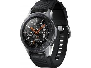 Samsung Galaxy Watch SM R805F 42mm Silver 1